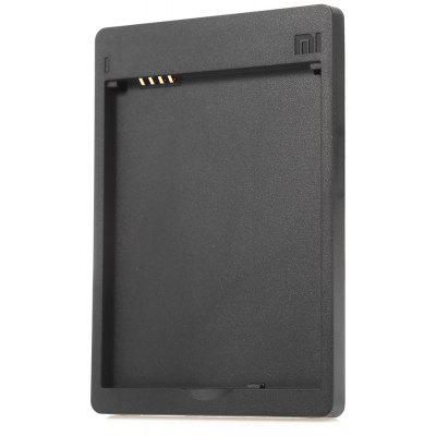XiaoMi RedMi Note 2 Original Battery Charger
