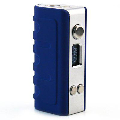 Original Kangside KSD Sea Wasp 40W TC Box Mod