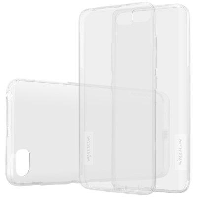 NILLKIN TPU Back Case for XiaoMi Mi5