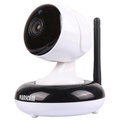WANSCAM HW0049 WiFi IP Camera Night Vision