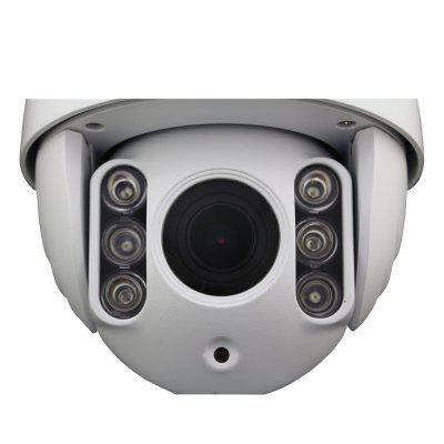 Фото WANSCAM HW0045 WiFi 2MP IP Camera 1080P ONVIF Security Motion Detection. Купить в РФ