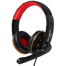OVLENG Q5 Stereo USB Gaming Headphone