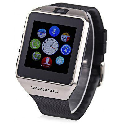 King Wear GV08 Smartwatch Phone