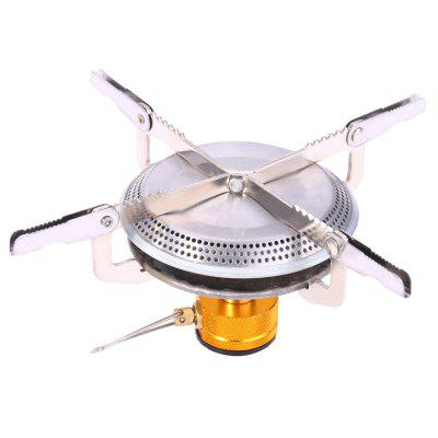 Camping Mini Gas Burner