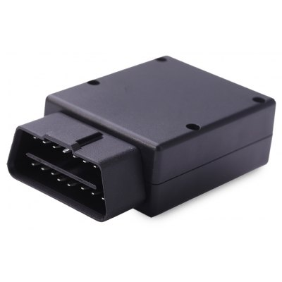CV2 V1.5 Bluetooth USB OBDII Auto Diagnostic Scanner Tool