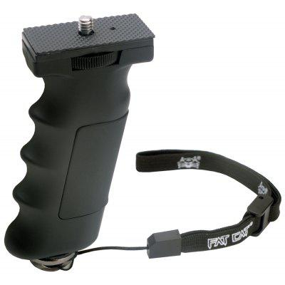 Fat Cat Shooting Recording Handheld Stabilizer Grip