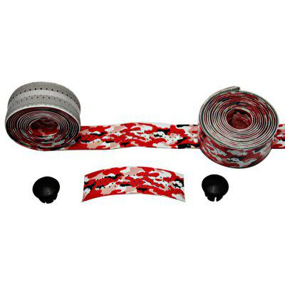 GUB Road Bicycle Handlebar Tape Wear Resistant