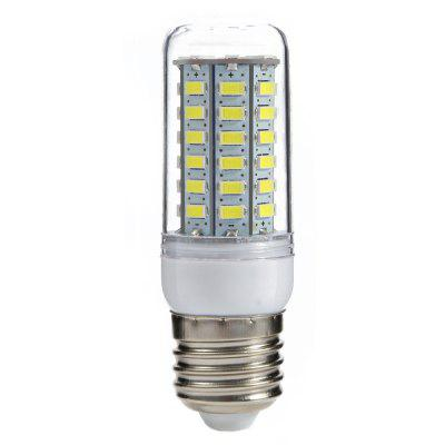 E27 5W AC 110V 500LM SMD-5730 56 LEDs Corn Light