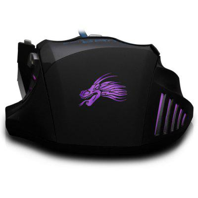 Фото X3 USB Wired Optical Gaming Mouse. Купить в РФ