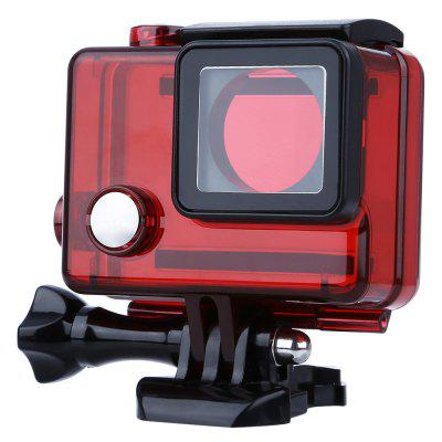 30m Water Resistance IPX8 Waterproof Housing Case