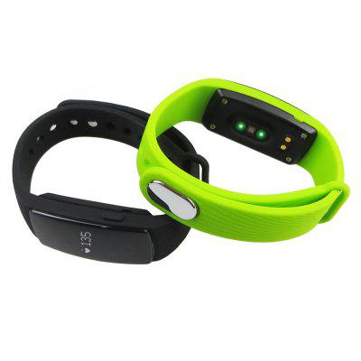 Фото ID107 Smart Bluetooth Watch. Купить в РФ