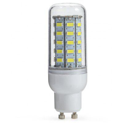 E27 4.5W AC 110V 450LM 48 SMD-5730 LED Corn Light