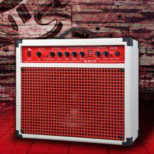 JOYO OD - 30 Guitar Distortion Amplifier