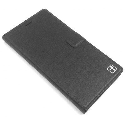 ASLING PU Leather Protective Case for Xiaomi Redmi Note 2
