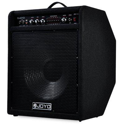 JOYO JBA - 100 100 Watt Bass Amplifier
