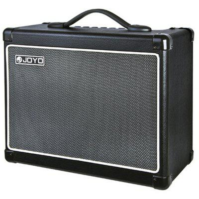 JOYO JA - 30+ Acoustic Guitar Amplifier