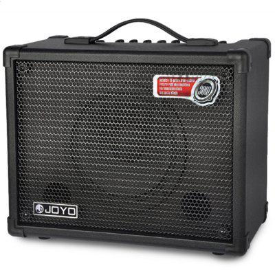 JOYO DC - 30 Guitar Amplifier