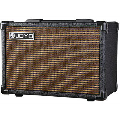 JOYO AC - 20 Acoustic Guitar Amplifier