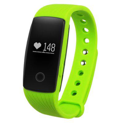 ID107 Bluetooth Smart Watch Gear