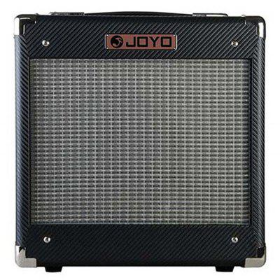 JOYO JTA - 05 Guitar Amplifier