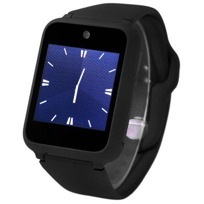 KENXINDA S9 Smartwatch Phone