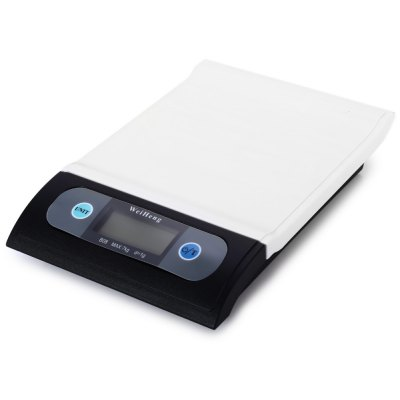 WeiHeng WH-B08 Electronic Kitchen / Food Scale