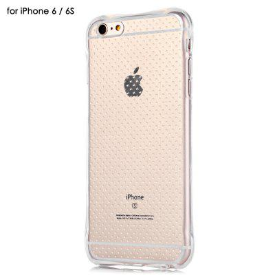 TPU Soft Case for iPhone 6 / iPhone 6S