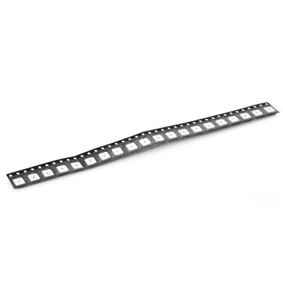 WS2812B RGB Full-color LED Strip