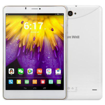 Great Wall L782 4G Phablet 2GB RAM 16GB ROM