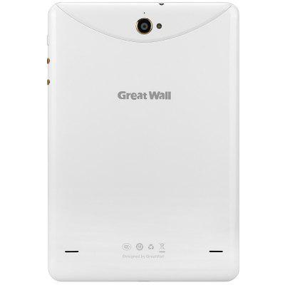 Great Wall L782 4G Phablet 1GB RAM 8GB ROM