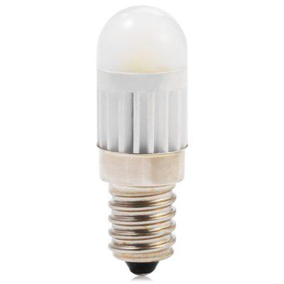 E14 5W 330LM Dimmable Mini LED Bulb