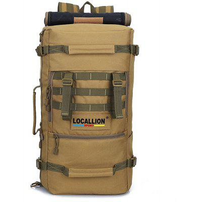 https://www.gearbest.com/backpacks/pp_337874.html?lkid=10415546