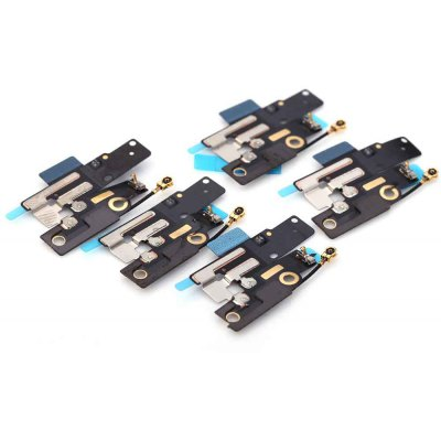 5Pcs WiFi Antenna Signal Flex Cable for iPhone 5C