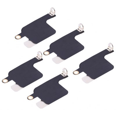 5Pcs Antenna Flex Cable for iPhone 5C