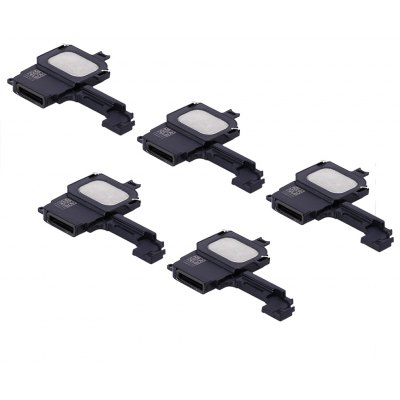 5Pcs / Set Ringer Buzzer Repair Parts for iPhone 5