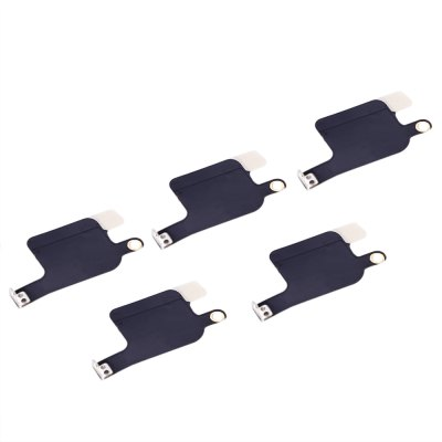 5Pcs Antenna Flex Cable for iPhone 5
