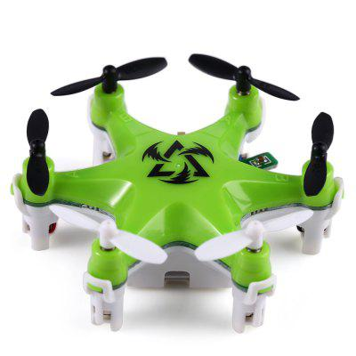 Fayee FY805 Mini Hexacopter