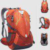 Buy ORANGE, Outdoors & Sports, Packs, Backpacks for $39.26 in GearBest store
