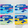 MIXZA TOHAOLL Colorful Series 32GB Micro SD Memory Card deal