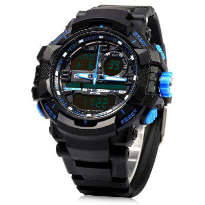 Alike AK15118 Male LED Sports Watch