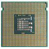 Intel Core 2 E7500 dual-core CPU - ARGINT