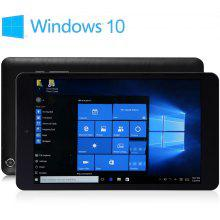 Chuwi Vi8 Plus Tablet PC