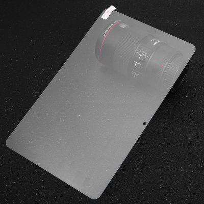 Original Tempered Glass Screen Protector FilmTablet Accessories<br>Original Tempered Glass Screen Protector Film<br><br>Accessory type: Tempered Glass Screen Protector Film<br>Available Color: Transparent<br>Brand: Cube<br>Compatible models: For Cube<br>For: Tablet PC<br>Material: Tempered Glass<br>Package Contents: 1 x Tempered Glass Screen Film<br>Package size (L x W x H): 30.00 x 22.50 x 2.00 cm / 11.81 x 8.86 x 0.79 inches<br>Package weight: 0.2700 kg<br>Product size (L x W x H): 26.80 x 16.70 x 0.05 cm / 10.55 x 6.57 x 0.02 inches<br>Product weight: 0.0460 kg<br>Style: Transparent