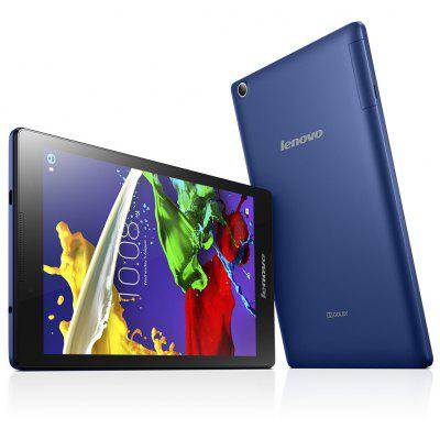 Lenovo TAB 2 A8-50 Tablet PC