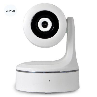 Led LH-P100 WiFi IP Camera Remote Control 720P Two-way Audio