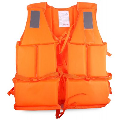 Adult Working Life Jacket