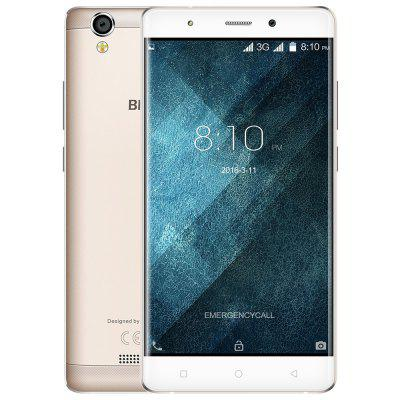Blackview A8 3G смартфон