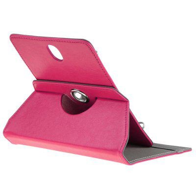 ENKAY Protective Case for 7 inch Tablet PC