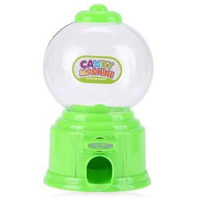 Mini Candy Gumball Dispenser