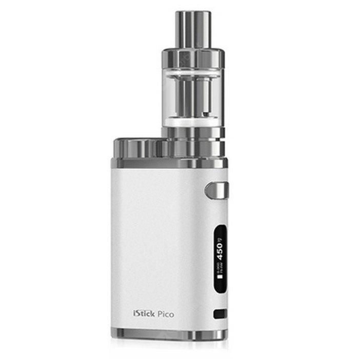 <b>Original Eleaf iStick Pico</b> TC 75W Mod Kit | Gearbest